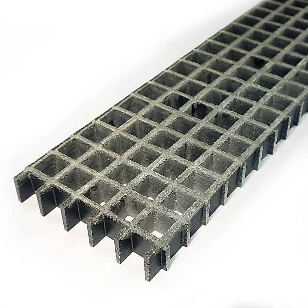 TDS 3000 Series | Trench Drain Systems