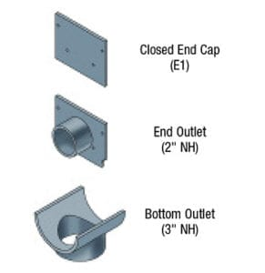 Z884-outlet-options