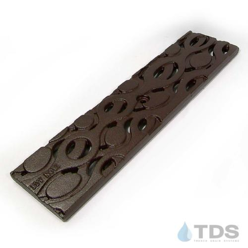 5inch-cast-iron-grate-Janis-boof-TDSdrains