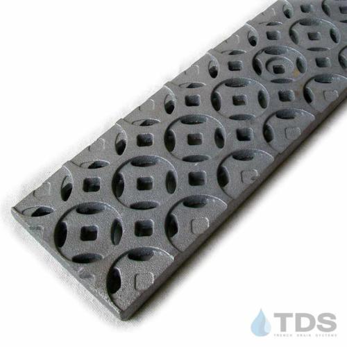 5inch-cast-iron-grate-interlaken-2-TDSdrains