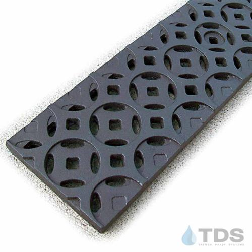 5inch-cast-iron-grate-interlaken-boof-TDSdrains
