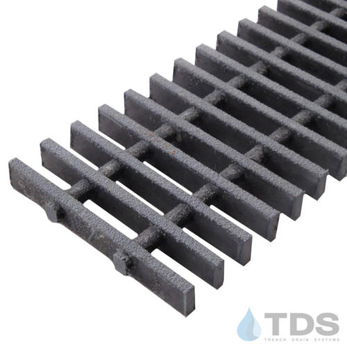 Polycast Grates Gallery Trench Drain Systems