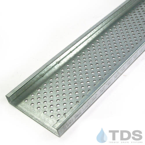 EconoDrain-Stamped-Perforated-02