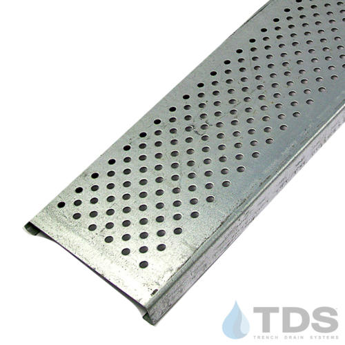 EconoDrain-Stamped-Perforated-03