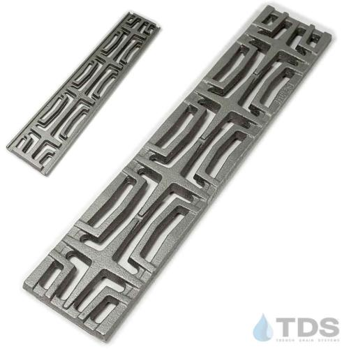 IA-3in-Mini-Carbochon-Grate-2-TDSdrains