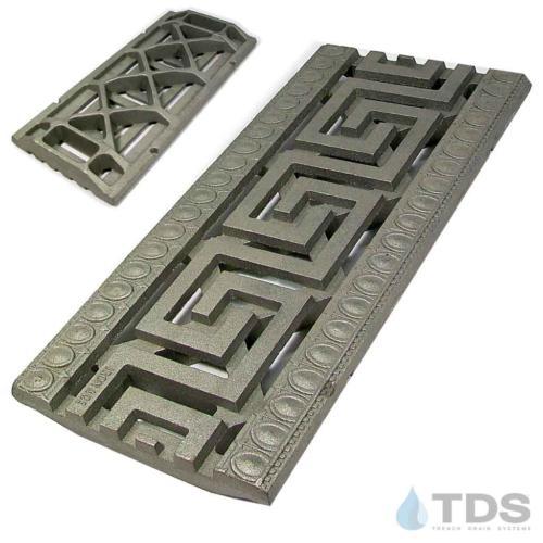 IA-9x20in-CI-Greek-Key-Grate-TDSdrains