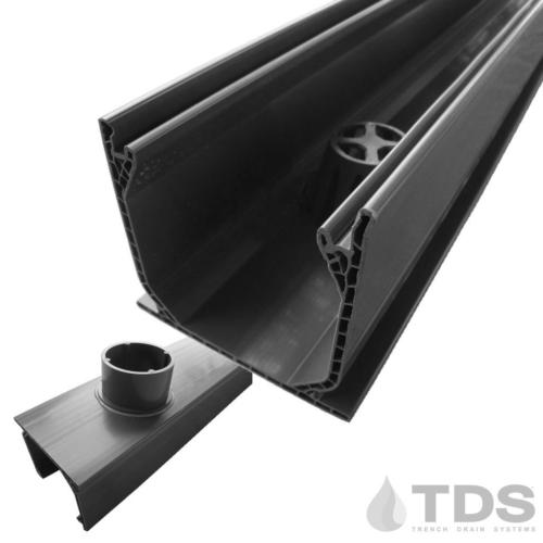 Mini-550-bottom-outlet-TDSdrains