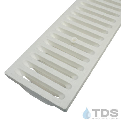 NDS-Dura-660-TDSdrains