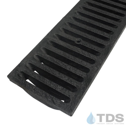 NDS-Dura-663-TDSdrains