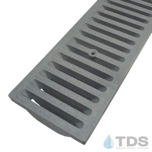 NDS-Dura-Slope-DS-661-TDSdrains