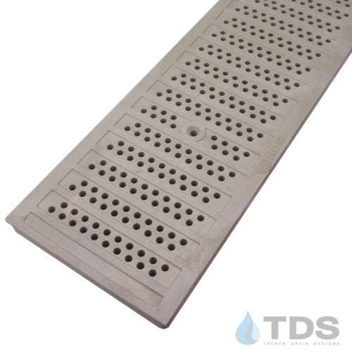 NDS-Dura-Slope-DS-670-TDSdrains