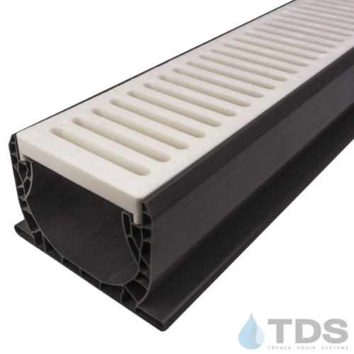 NDS-speeD400-240-TDSdrains