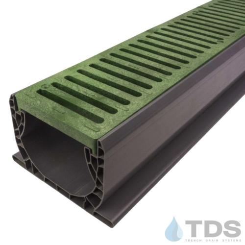 NDS-speeD400-242-TDSdrains