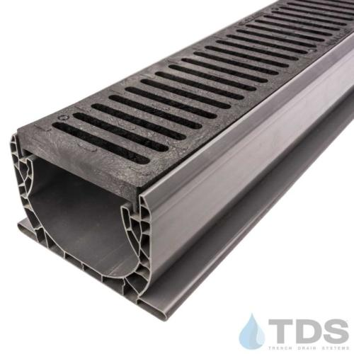 NDS-speeD400-243-TDSdrains