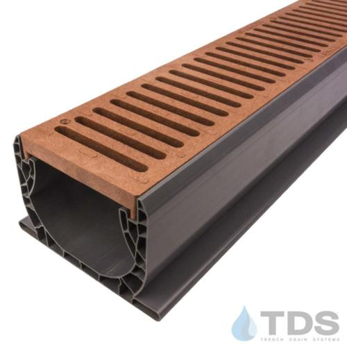NDS-speeD400-251-TDSdrains