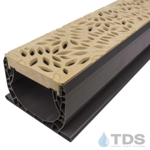 NDS-speeD400-252S-TDSdrains