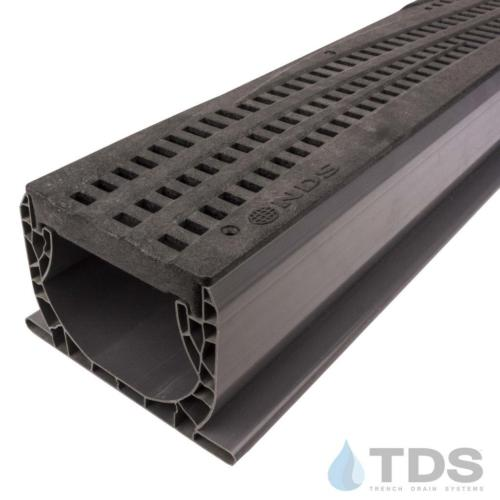NDS-speeD400-253-TDSdrains