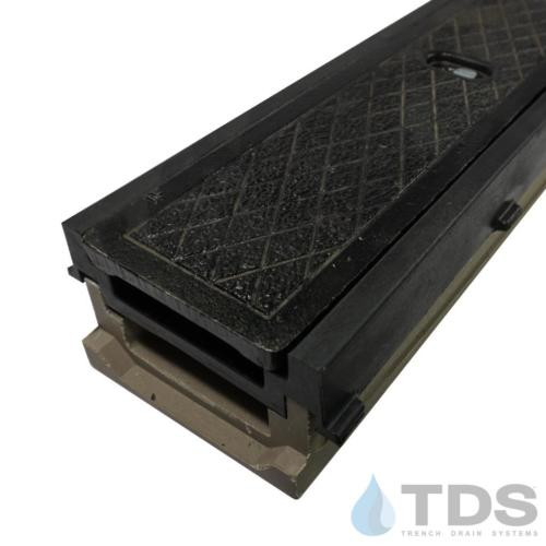 POLY500-PE-641S-TDSdrains