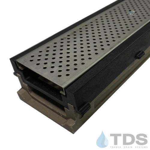POLY500-PE-657-TDSdrains