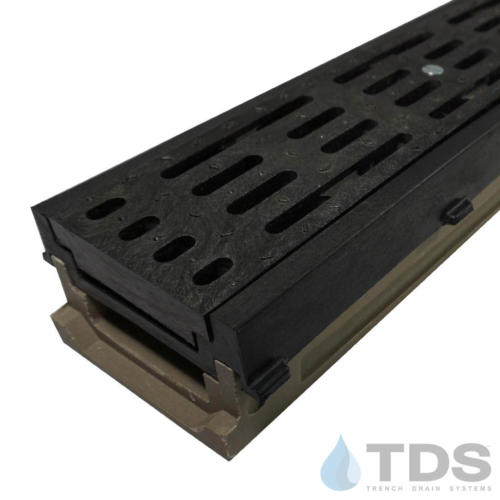 POLY500-PE-675-TDSdrains
