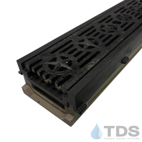 POLY500-PE-692-TDSdrains