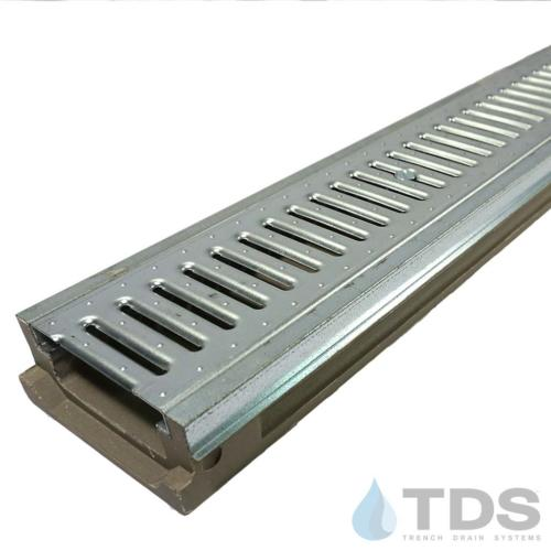 POLY500-SS-647-TDSdrains