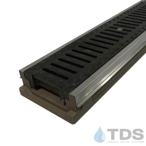 POLY500-SS-670-TDsdrains