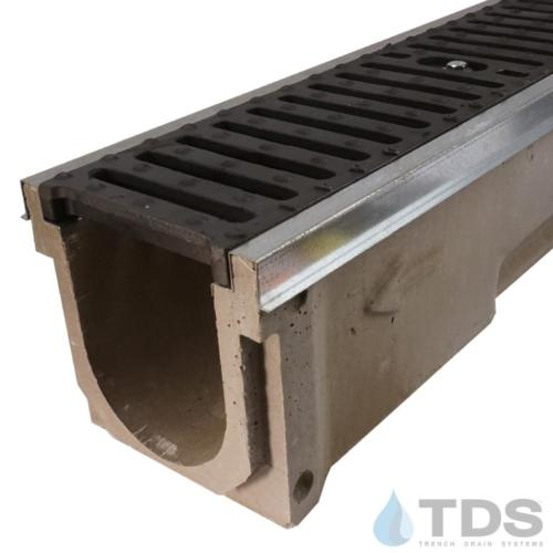 POLY600-GS-641-TDSdrains