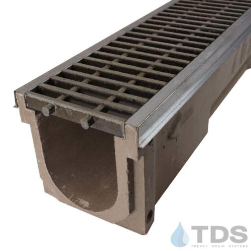 POLY600-GS-644-TDSdrains