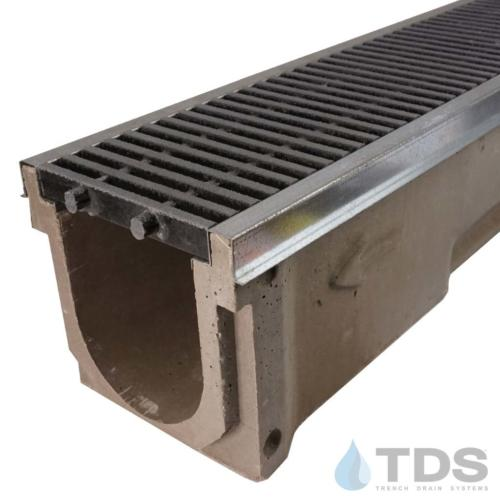 POLY600-GS-644SP-TDSdrains