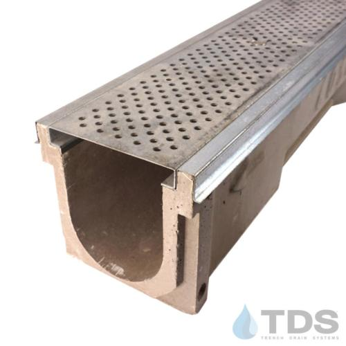 POLY600-GS-646-TDSdrains