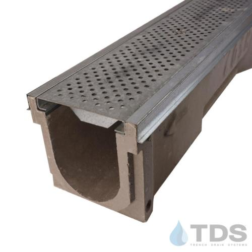POLY600-GS-646R-TDSdrains
