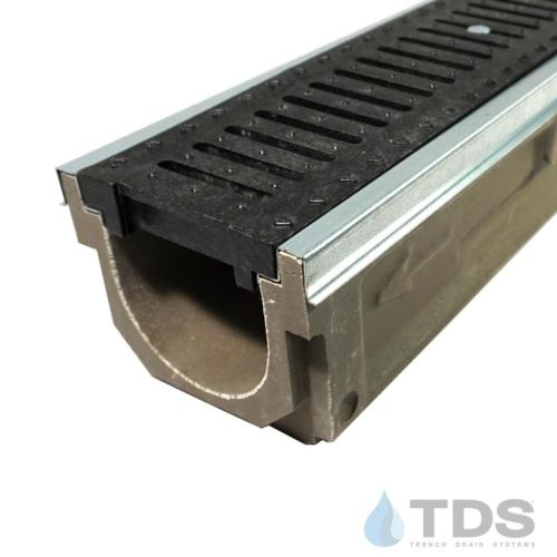 POLY600-GS-670-TDSdrains