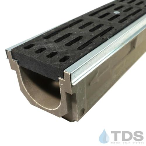 POLY600-GS-675-TDSdrains