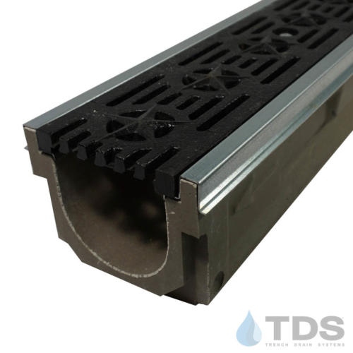 POLY600-GS-692-TDSdrains