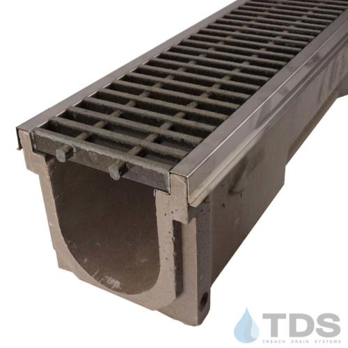POLY600-SS-644-TDSdrains