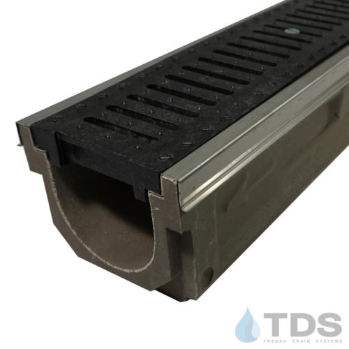 POLY600-SS-670-TDSdrains