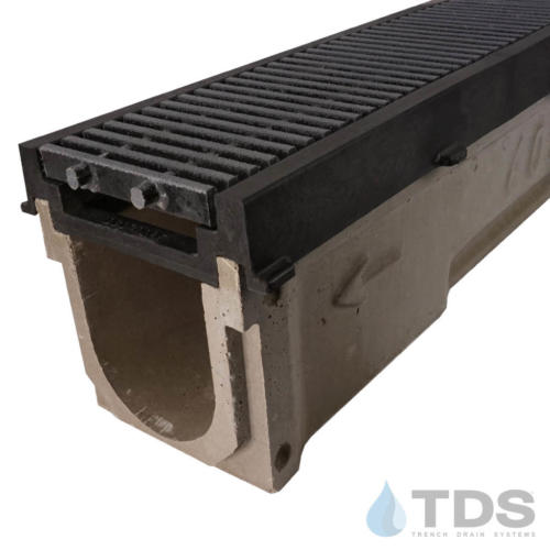 POLY700-PE-644S-TDSdrains