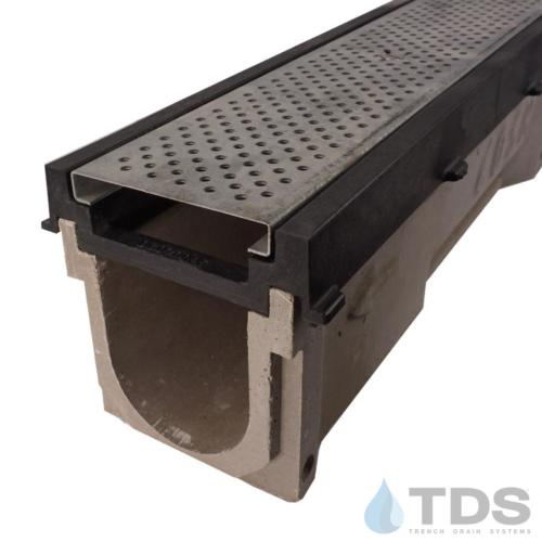 POLY700-PE-646-TDSdrains