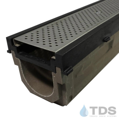 POLY700-PE-657-TDSdrains