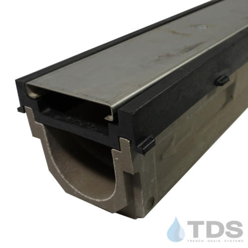 POLY700-PE-667-TDSdrains