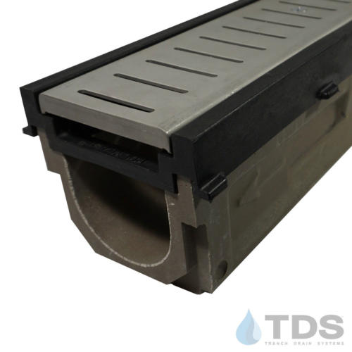 POLY700-PE-668-TDSdrains
