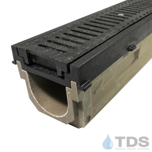 POLY700-PE-670-TDSdrains