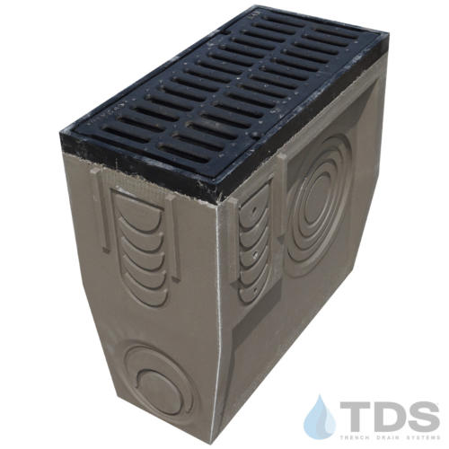 Poly-651-DG0643-12x24-CatchBasin-TDS