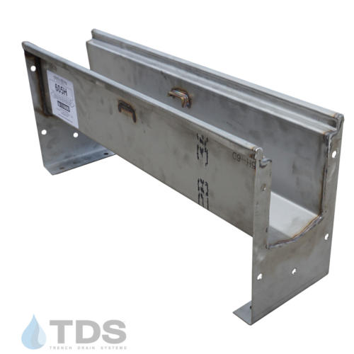 SS600-605H-Channel-TDSdrains