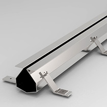 Stainless-steel-drain-channel-6000-Series-Slot-Drain210