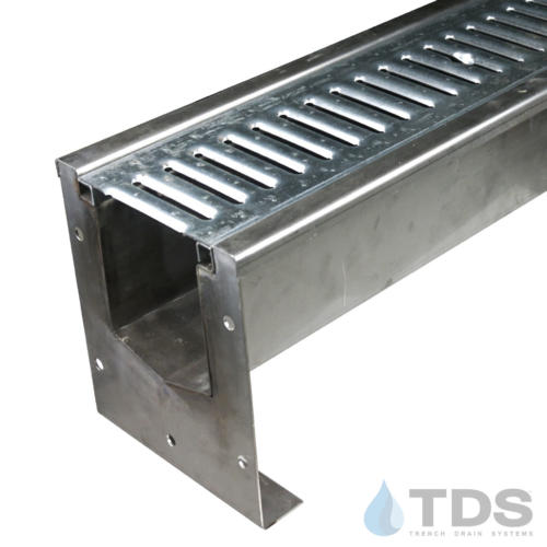 TDS-SS600-trench-drain-DG0640