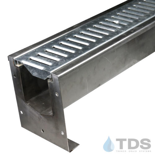 TDS-SS600-trench-drain-DG0640R