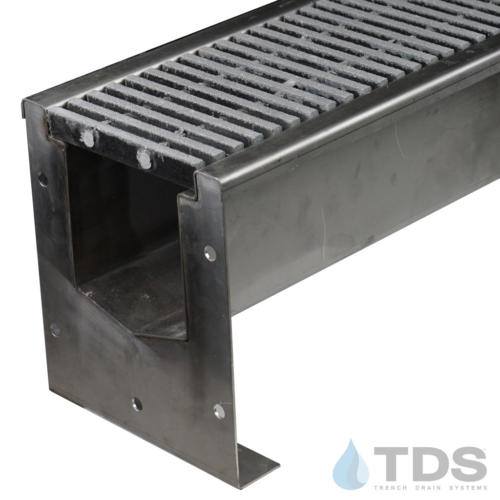 TDS-SS600-trench-drain-DG0644S