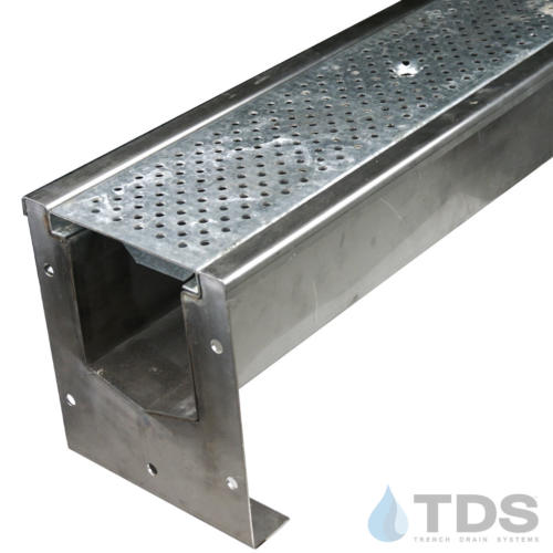 TDS-SS600-trench-drain-DG0646R